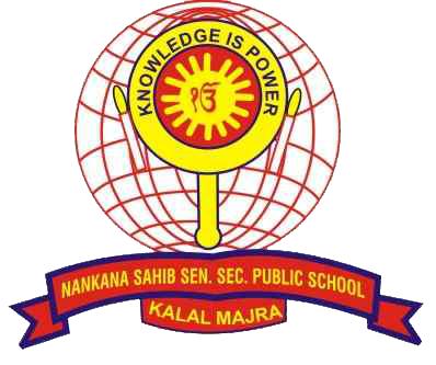 Nankana Sahib Sen. Sec. Public School – Kalal Majra
