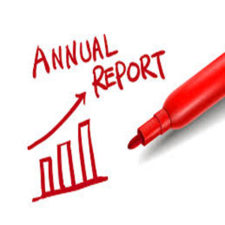 NSPS - Annual Report1